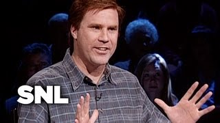 Video Who Wants to be a Millionaire? - SNL MP3, 3GP, MP4, WEBM, AVI, FLV September 2018