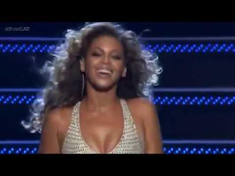 Beyoncé -Irreplaceable ( Legendado )