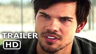 Nonton Run The Tide  Taylor Lautner  2016    Trailer Film Subtitle Indonesia Streaming Movie Download