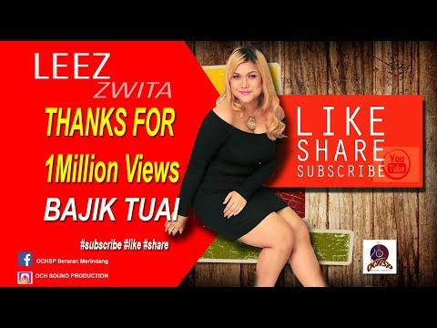 Bajik Tuai MTV - Leez Zwita