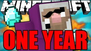 Purple Shep's One Year Anniversary!!!►SuBsCribE: http://bit.ly/28QDaVJIt's been one year on the Purple Shep YouTube Channel, and here we are, still going strong! Since I (Failboat) didn't get to make a thank you in the video, let me just say it nice and simply, thank you guys for being so awesome to Purple Shep and watching the stuff we make together! It'll only get better from here on out :)HELLO! wOw Ok THAt WAs Super SAD bUT iT waS sUpeR fUn ANd HaPpy TOOOO OH gOLly But YEs ThaNk You ToaSteR HEaDS11!!!11!!!►My Friends, Uncles, Fathers, Mothers, Friends: Daddy Pink Sheep: http://bit.ly/2226OKMTNT Mouse Man: http://bit.ly/1iihtuRUncle Failboot: http://bit.ly/2cnRuWr►Follow Purple Shep on Twitter: https://twitter.com/PurpleShepUtub►Credits:Music from http://www.epidemicsound.com/