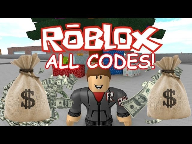 Roblox-rocitizens-all-codes-for