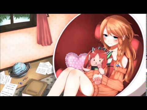 Nightcore - Big Girls Don't Cry - 1 Hour ♪♫♪ - [Extended]