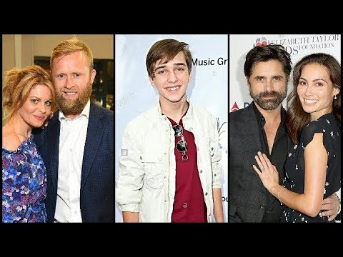 Fuller House Real Age And Life Partners