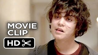Nonton Gimme Shelter Official Clip  1   Help Me Out  2014    Vanessa Hudgens Movie Hd Film Subtitle Indonesia Streaming Movie Download