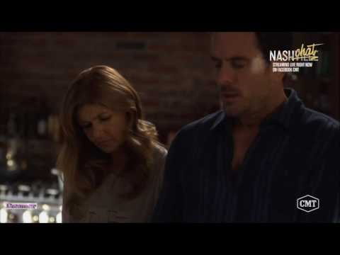 Nashville 5.04 Preview