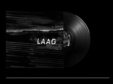 LAAG - Electorate