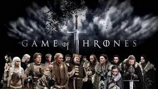 """""""Game of Thrones"""" viewers may get to spend a little more time in Westeros than they'd thought. A spinoff -- or possibly spin-offs,..."""