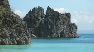 Caramoan Philippines  city pictures gallery : Caramoan Island Philippines