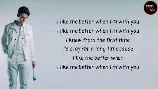 Video Lauv - I Like Me Better Lyrics MP3, 3GP, MP4, WEBM, AVI, FLV Juni 2018