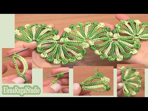 Вот некоторые Схемы вязания