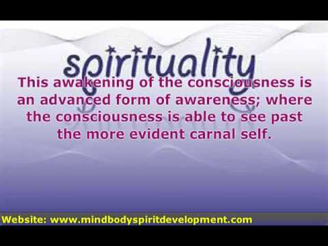 What Are the Signs of Spiritual Awakening?