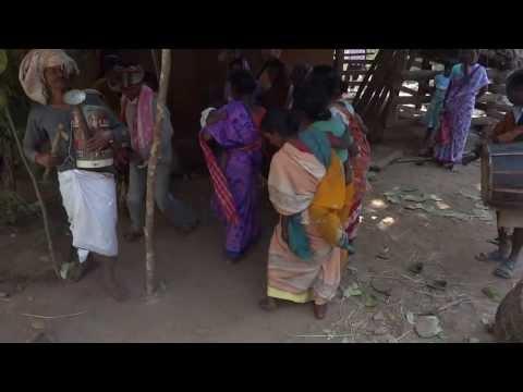 Video Mundari folk dance - Jarapi download in MP3, 3GP, MP4, WEBM, AVI, FLV January 2017