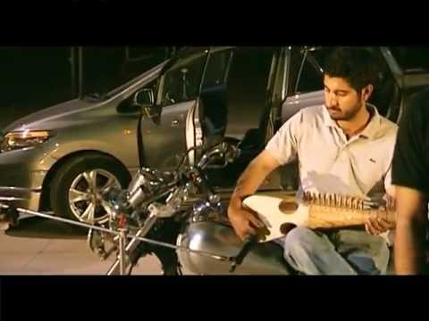 pashto rabab - http://www.facebook.com/OqaabBand?ref=hl DESPERADO ON RABAB PUSHTO SONG BY OQAAB BAND. PUSHTO SONG BY PUSHTO BAND OQAAB JHONY KHAN PLAY THE RABAB RASHID KHAN...