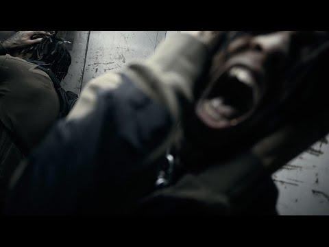 Scarlxrd – Mad Man