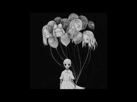 JAVIIS - Crux (Carbon Remix)