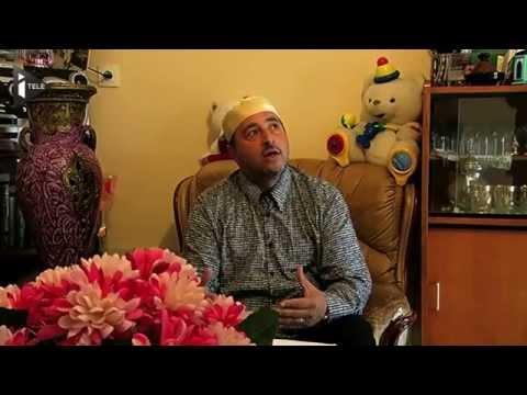 Radicalisation religieuse: l'Education nationale dérape (Màj vidéo)
