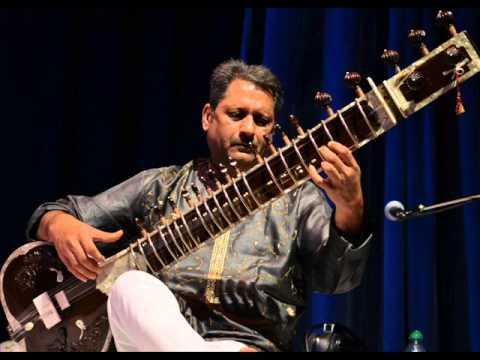 Video Baharon phool barsao on sitar by Pandit Harvinder Sharma download in MP3, 3GP, MP4, WEBM, AVI, FLV January 2017