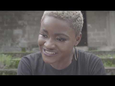 THE REBOUND GIRL (short film)