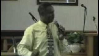 Plaquemine (LA) United States  city photos : CHURCH OF GOD [2008] PLAQUEMINE LA[PASTOR LUCAS]