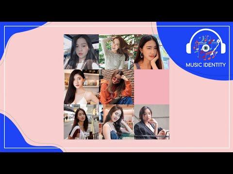 """8 สาว """"วีเจ. โมโน 29"""" แจกความสดใส  ส่งต่อความห่วงใย ในเพลง """"พ.ร.ก.เพราะรักกัน"""""""