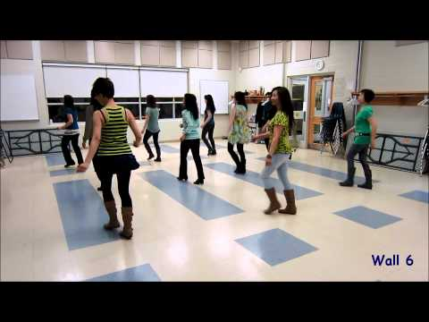Sittrop - NOTE : walk through from 3:20 line dance A Liquid Lunch Choreographer: Francien Sittrop (May 2013) Music: Liquid Lunch -- Caro Emerald 64 Count 4 Wall Interm...