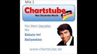 Mobile Version--Chartstube Mix -  Roy Black Dancefox  Discofox Mix