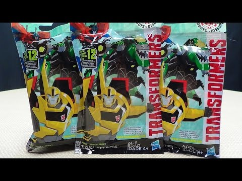 robots in disguise - Get this figure here! - http://www.bigbadtoystore.com/bbts/default.aspx?utm_source=youtube&utm_medium=banner&utm_campaign=emgo316 Subscribe to EmGames ...
