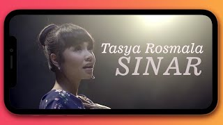 Download Video Tasya Rosmala - Sinar (Official Music Video) MP3 3GP MP4