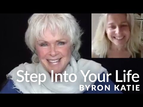 byron katie lessons learned from byron katie and the work byron katie the work byron katie byron katie books