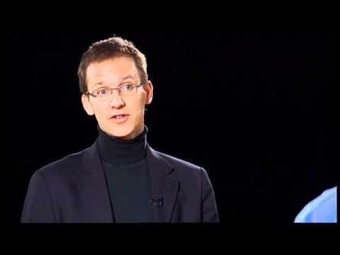 Warum Study ... rabbinischen Judentums mit Holger Zellentin