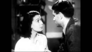 Video Vivien Leigh screentest with Laurence Olivier for Rebecca MP3, 3GP, MP4, WEBM, AVI, FLV Agustus 2018