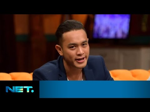 Download Video Gilang Dirga, Nabila & Adzana Part 1 | Ini Talk Show | Sule & Andre | NetMediatama