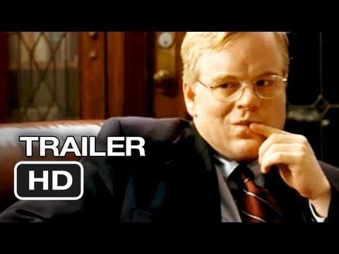 25th Hour Official Trailer #1 (2002) - Edward Norton Movie HD