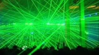 La Migliore Musica Dance Anni '80 E '90 (18 Fantastiche Canzoni Remixate)