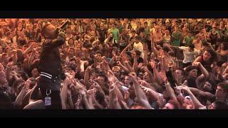 Video Memphis May Fire - Miles Away (Acoustic) ft. Kellin Quinn MP3, 3GP, MP4, WEBM, AVI, FLV Desember 2018