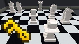 144 Seconds To Beat Minecraft