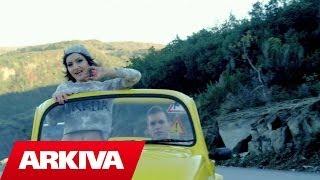 Albana Qato - Per ty (Official Video HD)