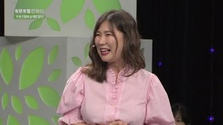 #4 수제 신발에 날개를 달다! - 아크로밧 임재연 대표