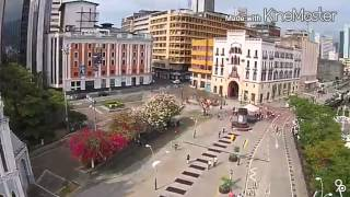Cali Colombia  City new picture : CALI, COLOMBIA 2015 ESPECTACULAR