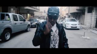 Video A.M.M || عاصفة حزم || Sudan Connection ( Official video ) MP3, 3GP, MP4, WEBM, AVI, FLV Agustus 2018