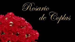 Rosario de Coplas