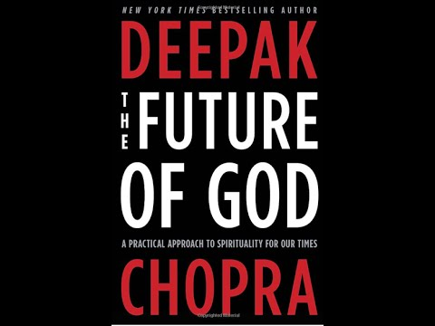 deepak-on-the-future-of-god