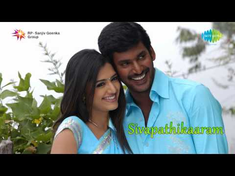 Video Sivappathigaram | Chithhiraiyil Enna song download in MP3, 3GP, MP4, WEBM, AVI, FLV January 2017