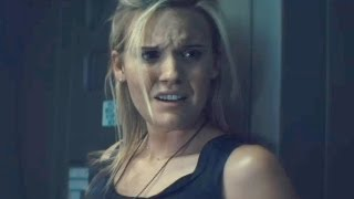 Nonton Lockout Wondercon Clip Official 2012  Hd    Guy Pearce  Maggie Grace Film Subtitle Indonesia Streaming Movie Download