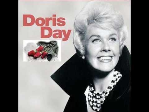 Tekst piosenki Doris Day - I'm in the Mood for Love po polsku