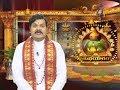 Aradhana  4th December 2017  Full Episode  Etv Telugu