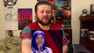 LIKE  COMMENT  SUBSCRIBE Put down your video requests at SuperView's special Facebook page:...