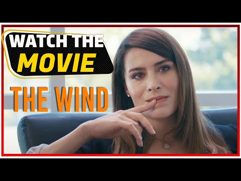 The Wind - Turkish Movie (English Subtitle)