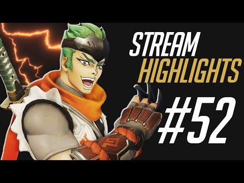 Thumbnail for video 2qpzpZTd4mk